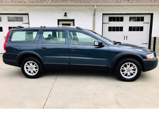 2007 Volvo XC70 AWD 25T  Cross Country Imports and More Inc  in Lenoir City, TN