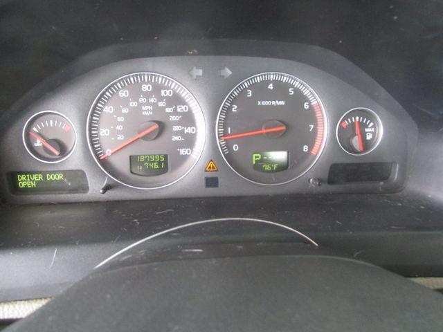 2007 Volvo XC70 Gardena, California 3