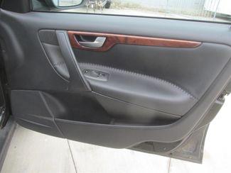 2007 Volvo XC70 Gardena, California 13