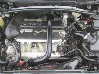 2007 Volvo XC70 Gardena, California 15