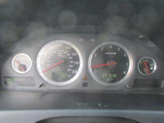 2007 Volvo XC70 Gardena, California 5