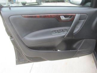 2007 Volvo XC70 Gardena, California 9