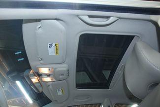 2007 Volvo XC70 Cross Country AWD Kensington, Maryland 17