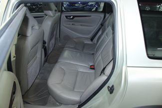 2007 Volvo XC70 Cross Country AWD Kensington, Maryland 26