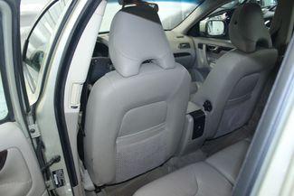 2007 Volvo XC70 Cross Country AWD Kensington, Maryland 33