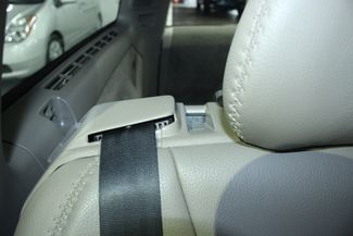 2007 Volvo XC70 Cross Country AWD Kensington, Maryland 41