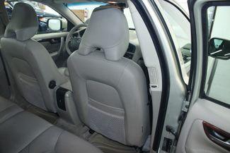 2007 Volvo XC70 Cross Country AWD Kensington, Maryland 44
