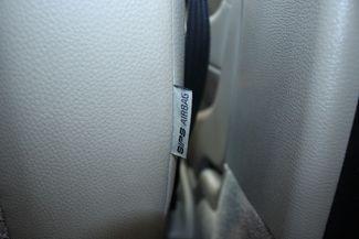 2007 Volvo XC70 Cross Country AWD Kensington, Maryland 46