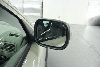 2007 Volvo XC70 Cross Country AWD Kensington, Maryland 47