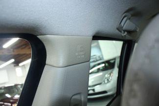 2007 Volvo XC70 Cross Country AWD Kensington, Maryland 53