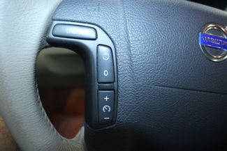 2007 Volvo XC70 Cross Country AWD Kensington, Maryland 76