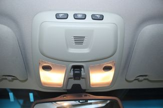 2007 Volvo XC70 Cross Country AWD Kensington, Maryland 67