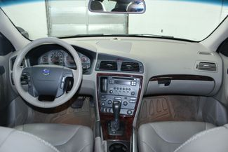 2007 Volvo XC70 Cross Country AWD Kensington, Maryland 69