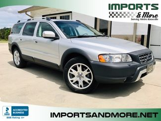 2007 Volvo XC70 in Lenoir City, TN