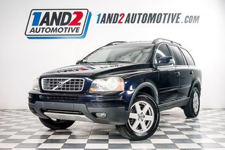 2007 Volvo XC90 I6 in Dallas TX