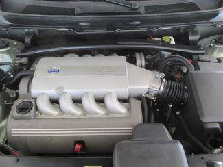 2007 Volvo XC90 V8 Gardena, California 15