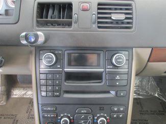 2007 Volvo XC90 V8 Gardena, California 6