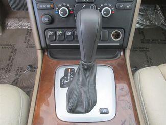 2007 Volvo XC90 V8 Gardena, California 7