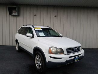 2007 Volvo XC90 I6 in Harrisonburg, VA 22802