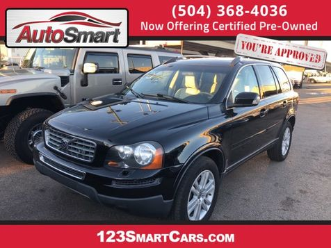 2007 Volvo XC90 V8 in Harvey, LA