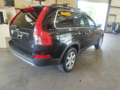 2007 Volvo XC90 I6 | JOPPA, MD | Auto Auction of Baltimore  in JOPPA, MD