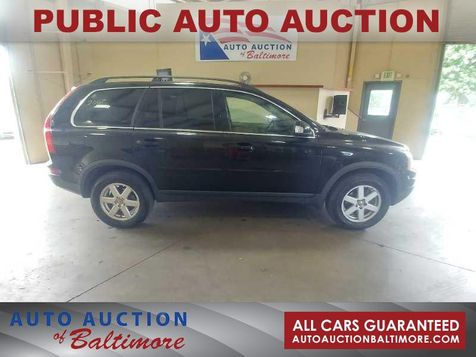 2007 Volvo XC90 I6 | JOPPA, MD | Auto Auction of Baltimore  in JOPPA, MD