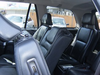 2007 Volvo XC90 I6 Los Angeles, CA 11