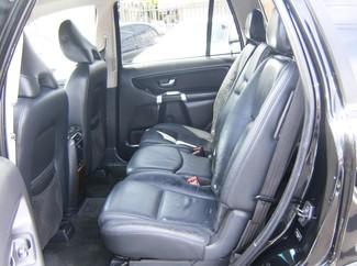 2007 Volvo XC90 I6 Los Angeles, CA 3
