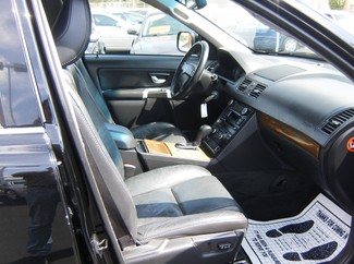 2007 Volvo XC90 I6 Los Angeles, CA 4
