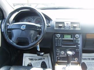 2007 Volvo XC90 I6 Los Angeles, CA 5