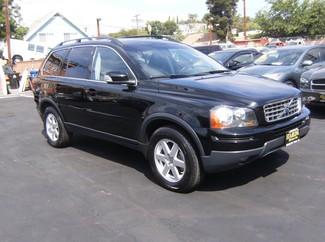 2007 Volvo XC90 I6 Los Angeles, CA 8