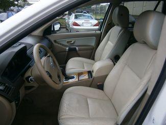 2007 Volvo XC90 I6 Memphis, Tennessee 4
