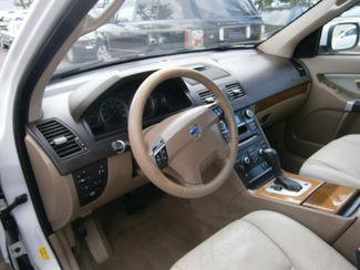 2007 Volvo XC90 I6 Memphis, Tennessee 18