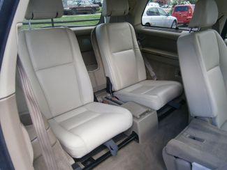 2007 Volvo XC90 I6 Memphis, Tennessee 20