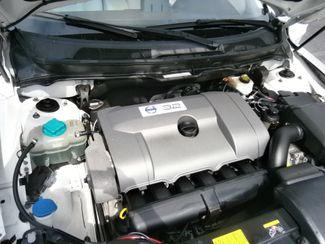 2007 Volvo XC90 I6 Memphis, Tennessee 40