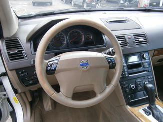 2007 Volvo XC90 I6 Memphis, Tennessee 8
