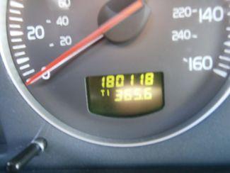 2007 Volvo XC90 I6 Memphis, Tennessee 24