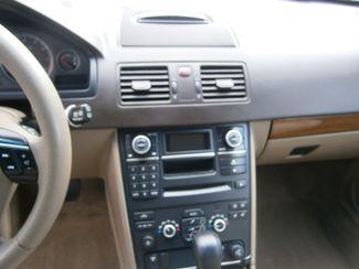 2007 Volvo XC90 I6 Memphis, Tennessee 9