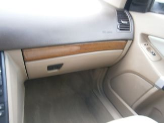 2007 Volvo XC90 I6 Memphis, Tennessee 10