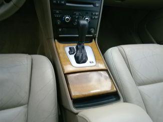 2007 Volvo XC90 I6 Memphis, Tennessee 11