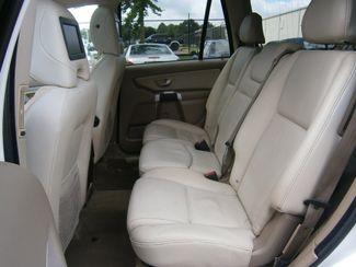 2007 Volvo XC90 I6 Memphis, Tennessee 5