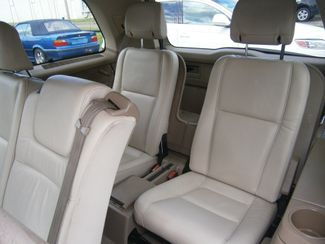2007 Volvo XC90 I6 Memphis, Tennessee 6