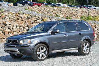2007 Volvo XC90 V8 Sport Naugatuck, Connecticut
