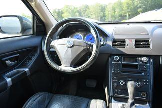 2007 Volvo XC90 V8 Sport Naugatuck, Connecticut 14