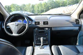 2007 Volvo XC90 V8 Sport Naugatuck, Connecticut 15