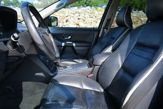 2007 Volvo XC90 V8 Sport Naugatuck, Connecticut 19