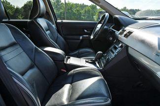2007 Volvo XC90 V8 Sport Naugatuck, Connecticut 9