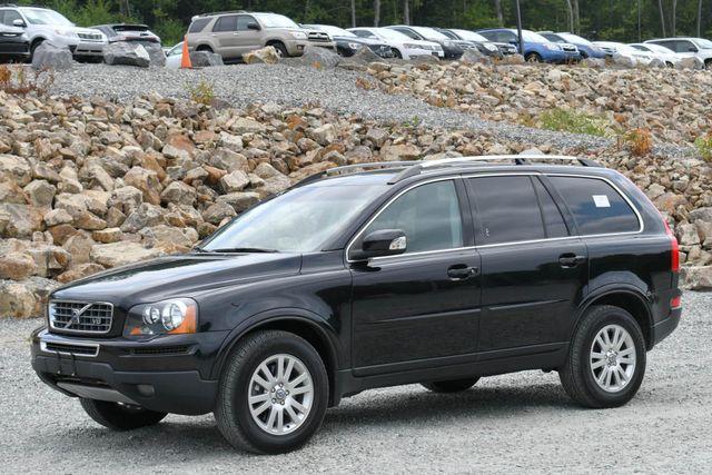 2007 Volvo XC90 V8 Naugatuck, Connecticut