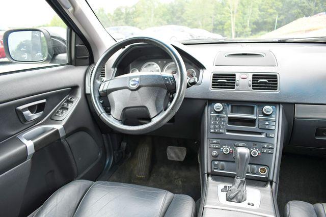 2007 Volvo XC90 V8 Naugatuck, Connecticut 17