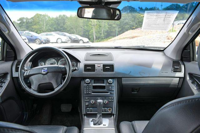 2007 Volvo XC90 V8 Naugatuck, Connecticut 18
